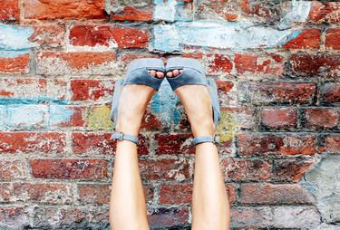 Bloggers, las nuevas Louboutin del calzado