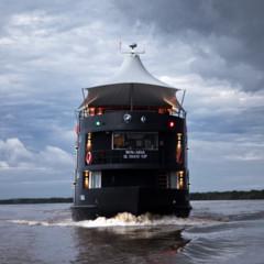 Foto 6 de 14 de la galería recorre-el-amazonas-en-un-hotel-flotante-de-lujo en Decoesfera