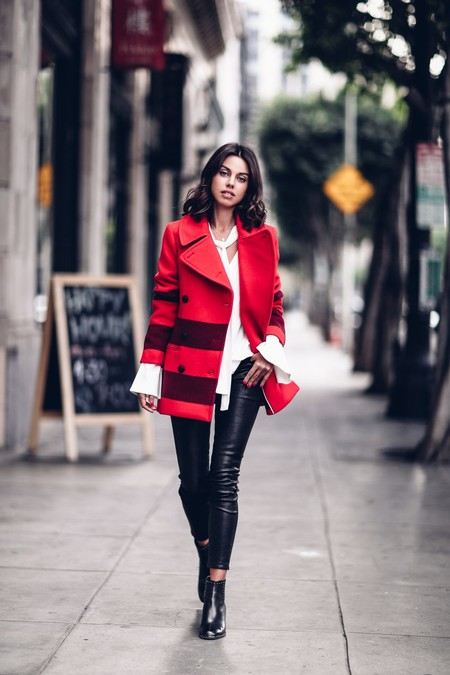 Vivaluxury Intermix Coat 2 848x1272