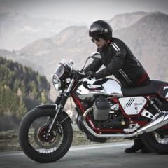 Foto 32 de 50 de la galería moto-guzzi-v7-racer-1 en Motorpasion Moto