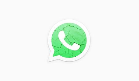 Es oficial: WhatsApp incluye los mensajes que se autodestruyen en su página de soporte