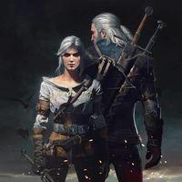 Habrá 'The Witcher 4': CD Projekt comenzará a trabajar en el nuevo juego de la saga tras el lanzamiento de 'Cyberpunk 2077'