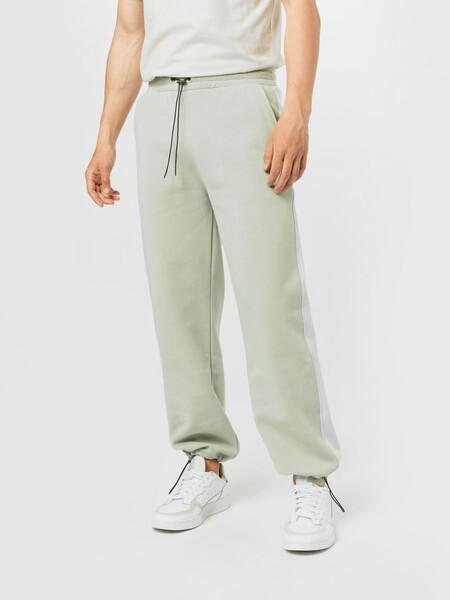 Pantalon Nu In