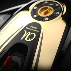 Foto 6 de 14 de la galería mv-agusta-dragster-rc-shining-gold-2019 en Motorpasion Moto