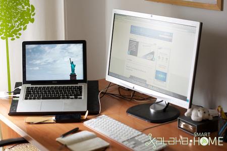 Monitor Philips con PowerSensor. Análisis a fondo