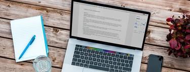 ¿Problemas con el teclado de tu MacBook o MacBook Pro? Esta aplicación puede tener la solución