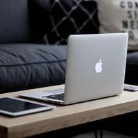 Better es el complemento de Safari para iOS y macOS que más ha mejorado mi uso del navegador