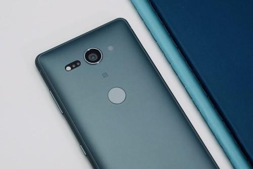 Los siete mejores móviles compactos: potencia en cinco pulgadas (o menos)