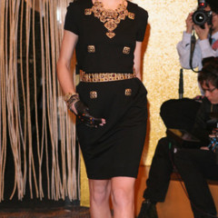 Foto 7 de 15 de la galería chanel-pre-fall-2011 en Trendencias