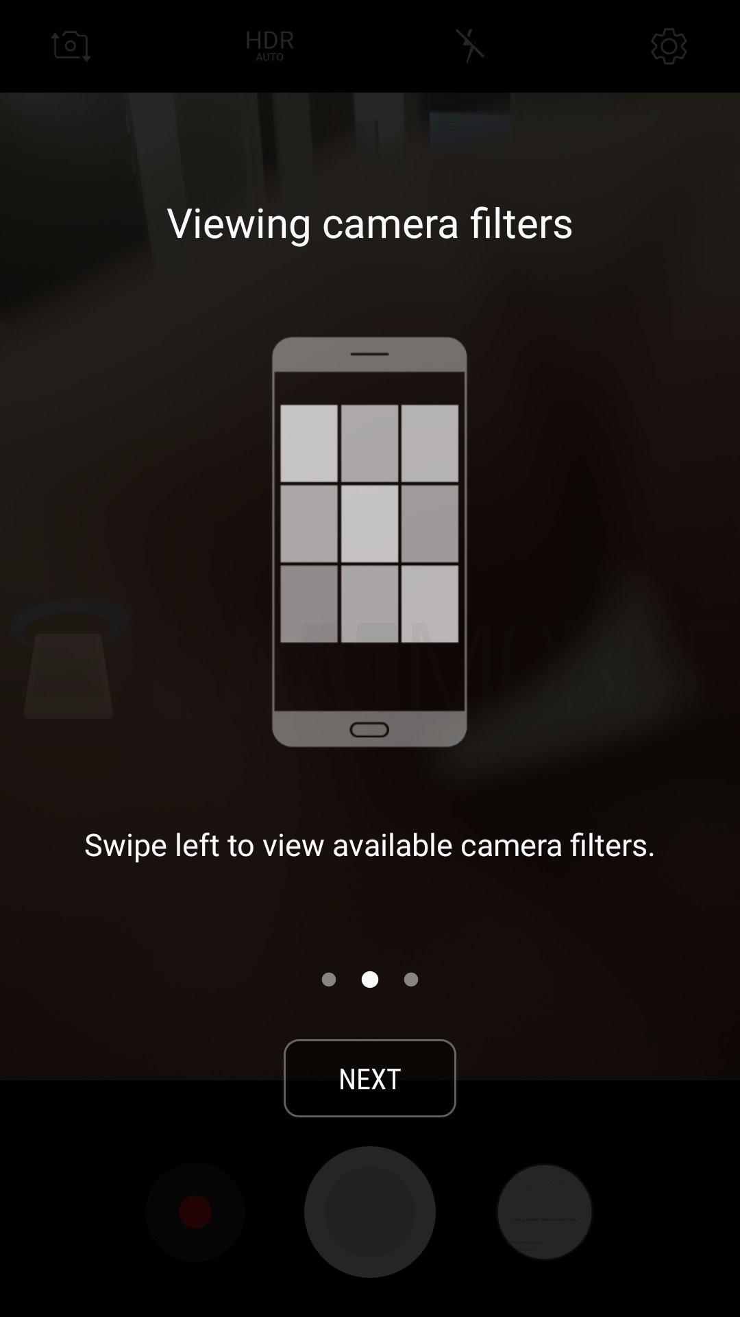 Foto de Capturas Android 7.0 Nougat en el Samsung Galaxy S7 (37/65)