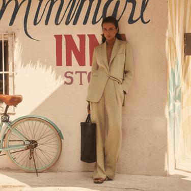 14 zapatos, bolsos y accesorios en las rebajas de Massimo Dutti que van a marcar la diferencia en nuestros looks