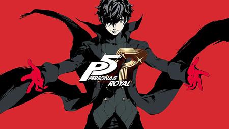 Los Phantom Thieves vuelven a la carga y se presentan uno a uno en el nuevo tráiler de Persona 5 Royal