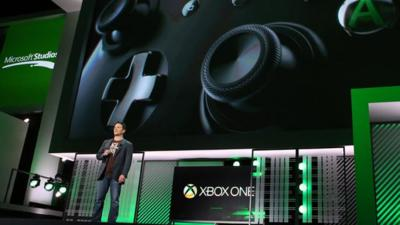 Spencer se impone: quiere fortaleza y unión en la estrategia Xbox de Microsoft