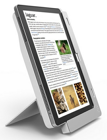 AcerIconiaW700yW510,tabletsconWindows8