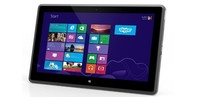 Dentro de poco veremos varias tablets asequibles con Windows 8.1