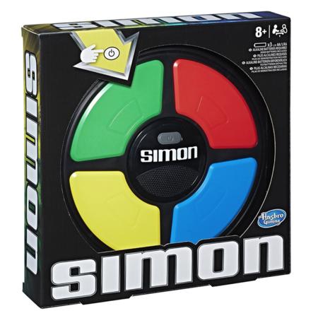 Simon Juego