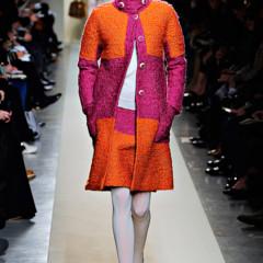 Foto 2 de 15 de la galería tendencias-otono-invierno-20112012-continua-la-moda-del-color-block en Trendencias