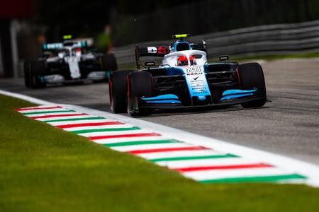 El sueño de Robert Kubica en la Fórmula 1 terminó: dejará de pilotar para Williams en 2020