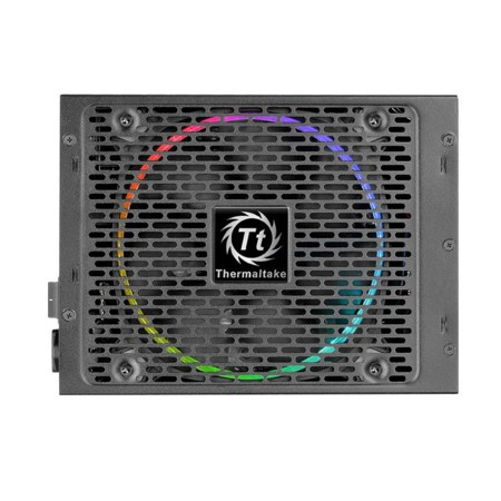 Thermaltake Toughpower Dpsg Rgb 1250w Titanium 04