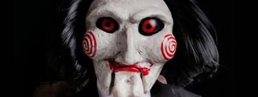 'Saw': cuál es el mejor orden para ver la saga de terror antes del estreno de 'Spiral: Saw'