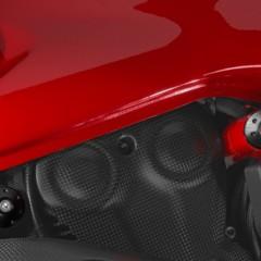 Foto 102 de 115 de la galería ducati-monster-821-en-accion-y-estudio en Motorpasion Moto