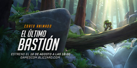 Corto Bastion