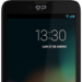 GeeksPhone Revolution: tú eliges sistema operativo por 289 euros