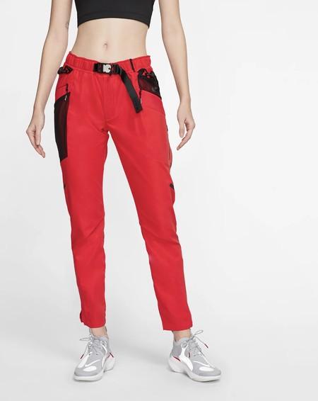 Nike Pantalon Ss 2020 07
