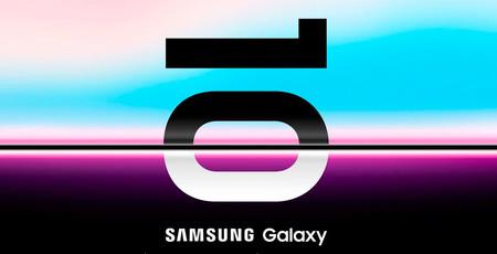 Los Samsung Galaxy S10 se adelantarán al resto al soportar WiFi 6: la FCC confirma esto y la carga inalámbrica inversa