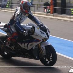Foto 32 de 127 de la galería entrenamientos-desde-boxes-en-portimao en Motorpasion Moto