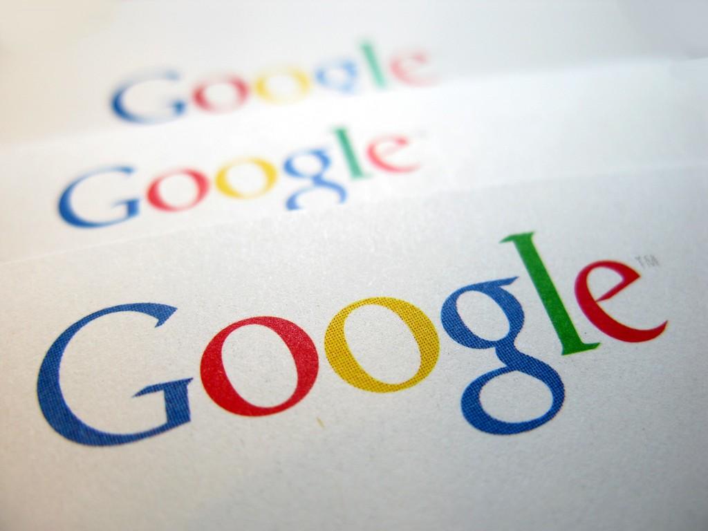 La Comisión Europea investiga de nuevo a Google: estas son las causas