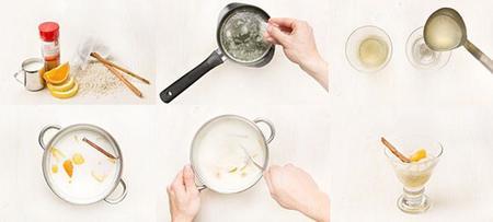 Las 7 mejores maneras de arruinar un buen arroz