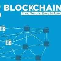 Libros que nos inspiran: 'La revolución Blockchain', de Don Tapscott