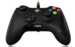 Razer también creará periféricos exclusivos para la Xbox One