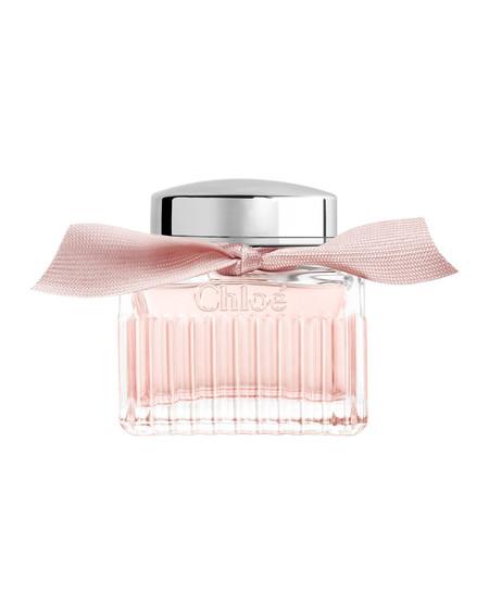 Perfumes Trendencias 2019 10