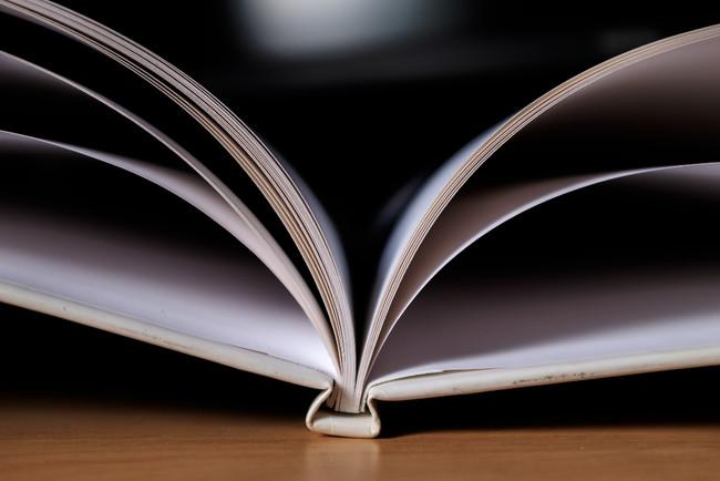 Cómo hacer un libro de fotografía con Adobe Lightroom (y II)