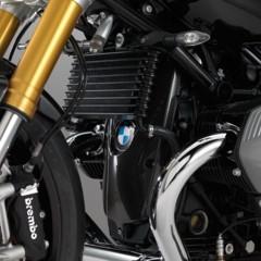 Foto 25 de 47 de la galería bmw-r-nine-t-datos-oficiales-fotos-y-video en Motorpasion Moto