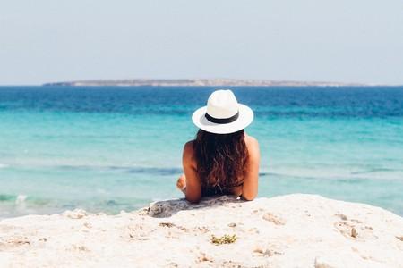 En la búsqueda de de la crema solar perfecta, resolvemos dudas con una experta en dermocosmética