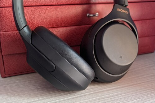 Cinco auriculares inalámbricos con cancelación de ruido de oferta para la vuelta a clase y la oficina: guía de compra y recomendaciones