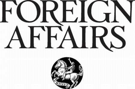 Foreign Affairs sugiere que los bancos centrales deberían dar dinero directamente a los ciudadanos