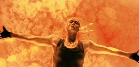 David Fincher: 'Alien 3'