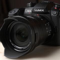 panasonic-lumix-gh5-ii