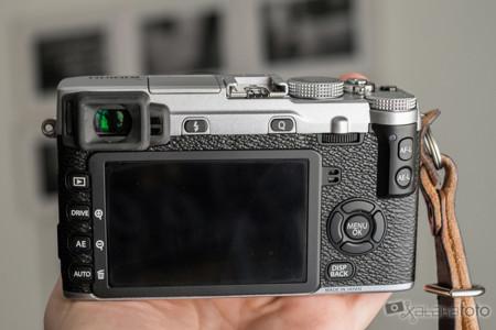 Fujifilmxe2s 4473