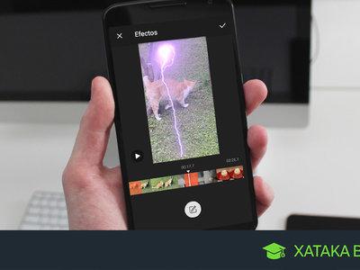 Seis apps para editar vídeos en vertical para IGTV en el PC y con el móvil
