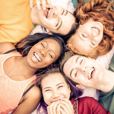 Vivir la adolescencia en plena pandemia: una psicóloga nos explica cómo les afecta la nueva realidad
