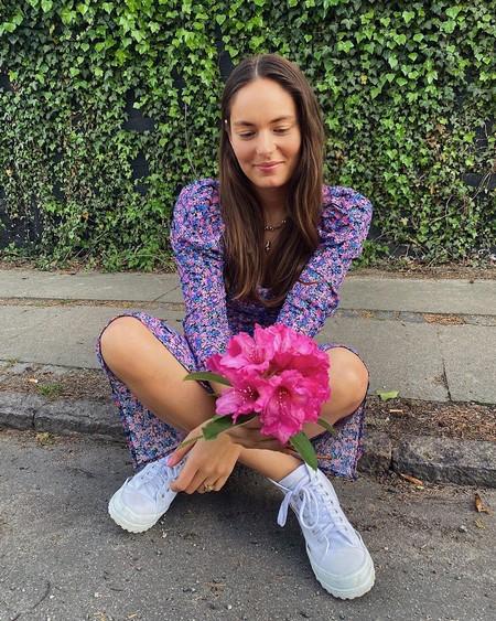 27 zapatillas rebajadas (de New Balance, Vans o Converse) para renovar tu colección en el 'Gran evento de moda' de Amazon