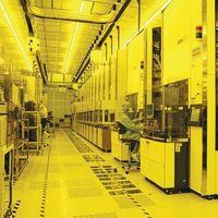 TSMC confirma procesadores de 5 nanómetros para 2020 con la vista puesta en Apple, Qualcomm y Huawei