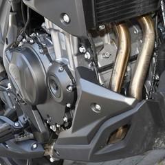 Foto 28 de 36 de la galería voge-500r-2020-prueba en Motorpasion Moto