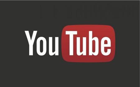 YouTube estará incluido desde el primer día en el Xbox One