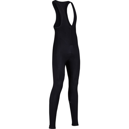 Dhb Classic Thermal Bib Tights Cycling Tights Black Nu0288 X S
